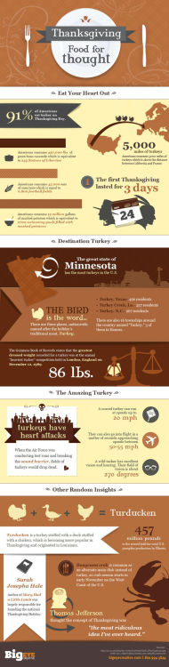 Outer Banks Infographic: Bird is the WordOver the past several months, we've been spreading the Outer Banks Infographic love with a mix of…View Postshared via WordPress.com