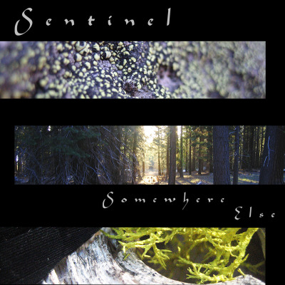 "Photography by Dennis Bestafka for our Single Album art, ""Somewhere Else""."