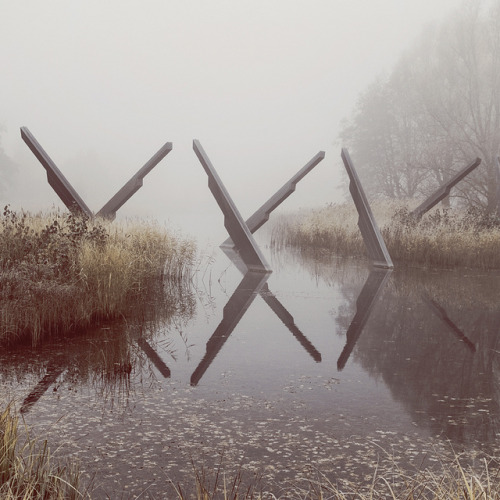 marlssa:  untitled by Heartbeatbox on Flickr.