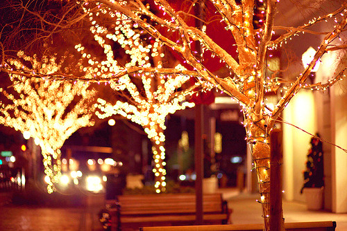 imaqination:  christmas | Tumblr on @weheartit.com - http://whrt.it/Q5qxsR