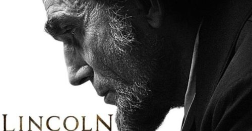 Sound on Sight Podcast #339: 'Lincoln' For the first time in Sound on Sight history, Ricky and Simon attempt a crossover episode, joining forces with Ty Landis and Tom Stoup from over at Almost Arthouse in order to assess the latest historical epic from director Steven Spielberg, Lincoln, starring Daniel Day-Lewis and Sally Field. CLICK HERE TO LISTEN TO THE SHOW