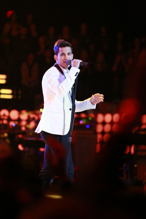 nbcthevoice:  Vote for Dez Duron! Facebook: https://apps.facebook.com/nbc-the-voice/ Phone: 855 VOICE 10 / 855 864 2310 iTunes: http://bit.ly/Q6qnRW