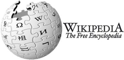 quantumaniac:  Should Students Use Wikipedia?  Imagine the following fake conversation with a student:    Student: The instructor in another course said something about antimatter. What is antimatter? Where could I read about that? Me: Well, you could go to Wikipedia. I am sure the page on anti-matter has a nice summary. Student: Wikipedia??? Really? I thought all faculty hated Wikipedia. We were told it's not a good thing to use.  Interesting. What do faculty think about students using Wikipedia? I have this unjustified feeling that it is a fairly straightforward source for basic information. Let me take a look at a few pages: Antimatter. Cave Diving. The Momentum Principle. Rhett Allain. Looking at this sample, how accurate are these pages? The antimatter page seems to have a good summary of the topic with no obvious errors. Apparently, there isn't a Wikipedia page on the Momentum Principle. I thought that was odd. Well, the page on Impulse (physics) seems to be essentially the same as the momentum principle. It isn't exactly what I would write, but it isn't wrong either. Of course, I could probably say the same complaint about many of the physics textbooks. Finally, the Rhett Allain page is brief — but again not wrong. Is Wikipedia evil? I don't think so. Wikipedia is a tool, just like a lot of other things. It can be abused or it can be used for the good of mankind. Really, it isn't much different than the information you would find in a textbook. Perhaps in the early days of Wikipedia, there was some unreliable stuff in there. However, I think that Wikipedia has matured enough that you won't find too many seriously wrong things in there. You still find incorrect things in textbooks, so … not much different. Then can students use Wikipedia? I think the problem some faculty have is that they don't want students to use Wikipedia because it makes the assignment too easy. My feeling on this is that perhaps there should be a different assignment. Really, it depends on the learning goals. If the goal is to process and synthesize information, I think Wikipedia should be included in that process. If the goal is to learn how to find things in a library, then clearly Wikipedia shouldn't be used. Wikipedia is like a calculator in math classes. What if there was a math assignment where students were to do long division? Would it be wrong for the students to use a calculator? I think it depends. Why are they doing long division? In the past, long division was taught in schools so that students could divide numbers. But if the goal is to divide stuff, a calculator would make more sense. There is another reason to teach long division: to give insight into how division works and what place value means. If this is the goal, the calculator actually doesn't help. It just skips the whole processes, so it would be a bad-thing. I need to make another post about long division. You know what is cool about long division? Doing long division with binary numbers.