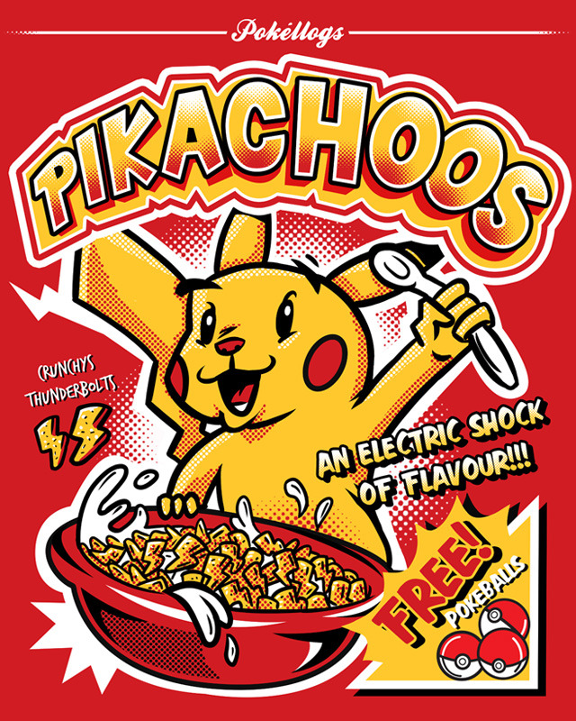 Pikachoos New design available on my RedBubble and also for voting on Qwertee