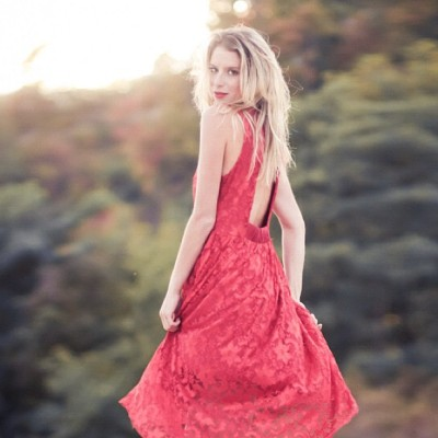 } #JenniferLeeDawson #red-dress #autumn #photo-shoot #redlips #sunset #twirl #fun #trees #beach #freedom #girl #inspire  #love #life #live #dance #dream #kiss  💋