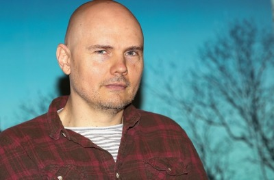 Q&A: Billy Corgan Looks Back on the Smashing Pumpkins' 'Mellon Collie and the Infinite Sadness' 'We made something that was more about capturing the spirit of the times than worrying about making a perfect record' You can read the full in depth interview with Rolling Stone here.