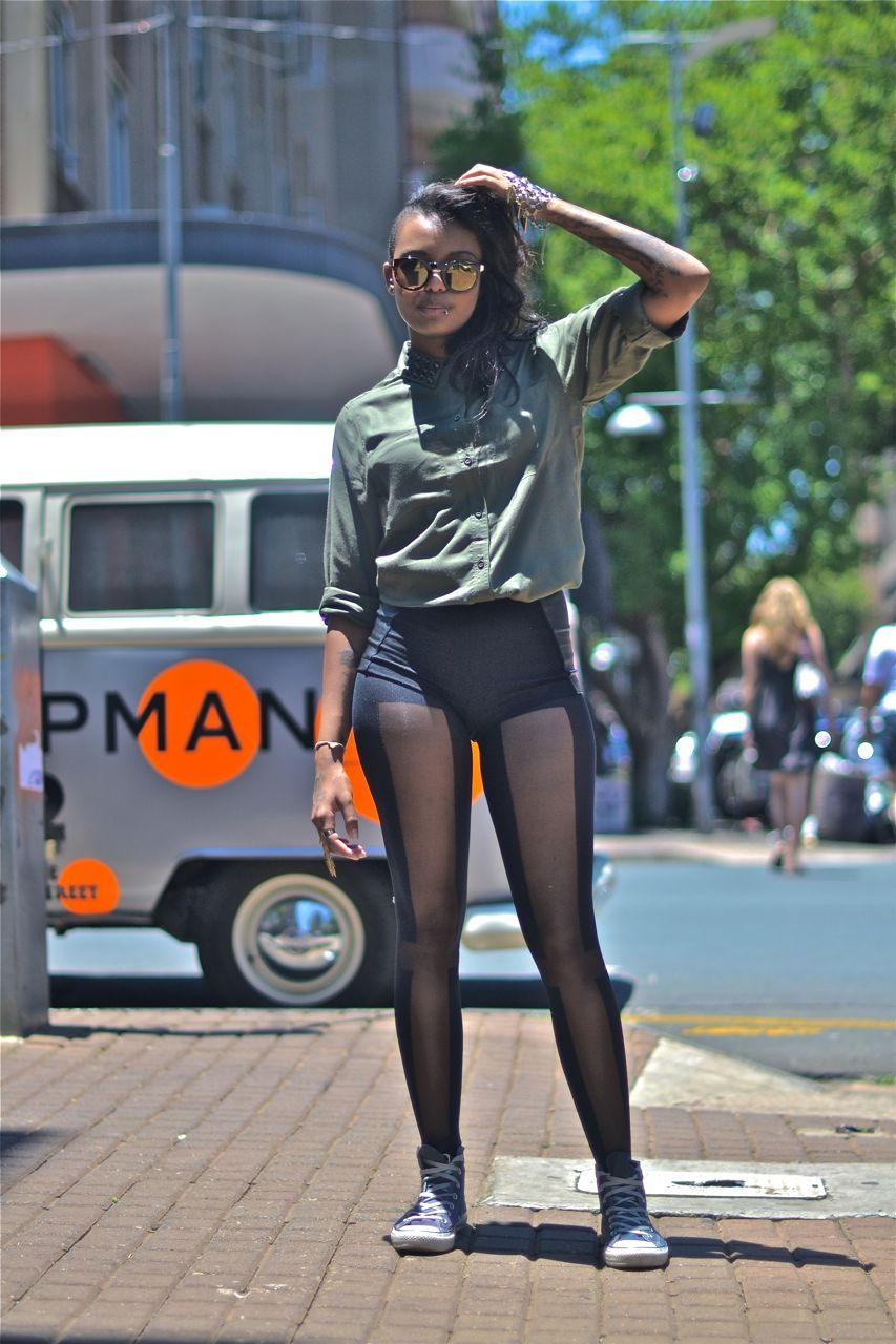 SOUTH AFRICAN STREET STYLE | TOPSHOP I spent last weekend at theNeighbourgoods Market in Braamfontein, South Africa. I came across a clique of Topshop and Topman clad guys & girls dressed to the nines in some really cool apparel from the world acclaimed brands Topshop and Topman. They're launching three stores across South Africa with the first opening in Sandton City this Thursday. I've been invited to attend the launch this Wednesday so expect more soon. Photographed by: The Expressionist  Like on Facebook: The Expressionist Follow on Twitter: The Expressionist