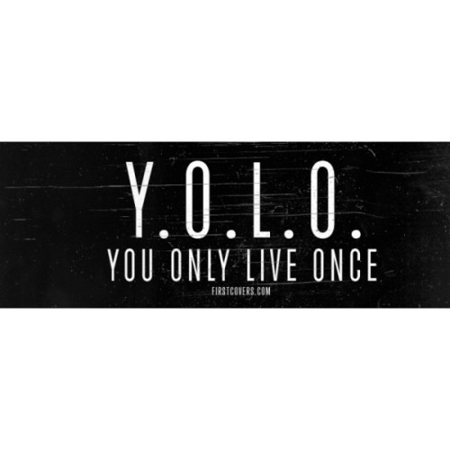 Yolo-2859.png   (clipped to polyvore.com)