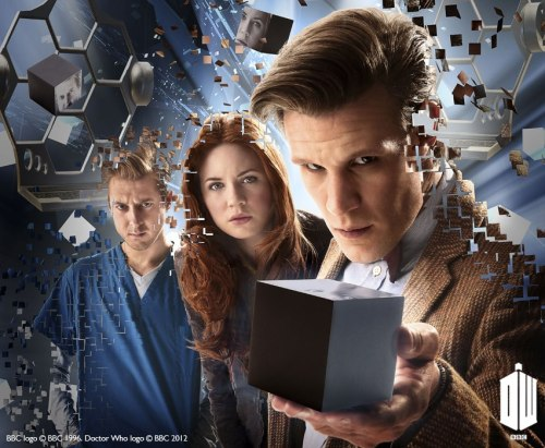 WHOVIANS VOTE!!!!! Doctor who is up for favourite sic-fi show http://www.peopleschoice.com/pca/vote/votenow.jsp
