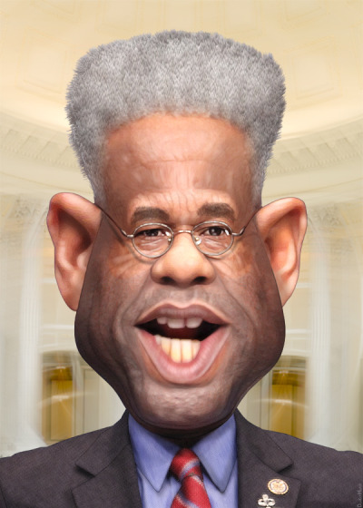 BREAKING NEWS: Republican congressman (and Tea Party douchebag) Allen West finally concedes that he's a colossal flying ass-monkey…