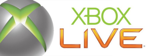 Xbox LIVE holiday sale starts today