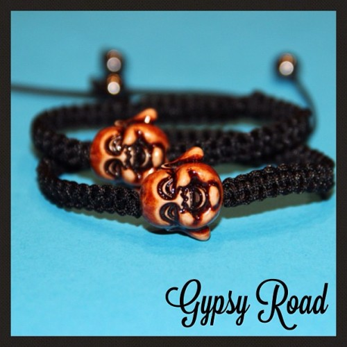 #gypsyroad#armcandy#bhuda#laughing#style#gypsy#fashion#peace#instafashion#fashion#girl#arm#gift#streetstyle#southafrica#photo#jewelry#design