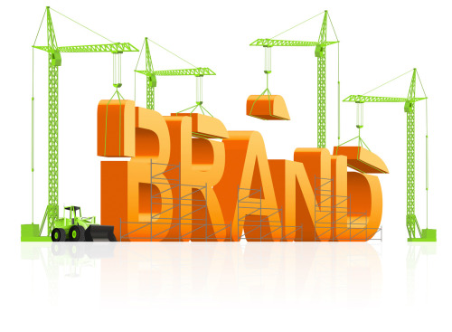 "5 Keys to Building Your Personal Brand In today's business world, you'll probably get just one chance to make a dynamite first impression and that's why, how you look online, on your marketing materials, and in person is so important. We are judge by our visual image and branding. It makes a statement, gives an important first vibe and can make all the difference in what next step someone is willing to take. So what's your SWAG, both inside and out?SparkleWisdomAuthenticityGenerosity It starts with your Sparkle. How you look and your personality. Being optimistic, outgoing and having humility and humor are what sparkle is all about. These qualities are magnetic. My colleague and friend Deborah Shane talks about the 5 Keys to Styling Your Personal Branding: ·       Find Your Sweet Spot and Live there. ·       Look Like a Million Bucks. ·       Serve More, Sell Later. ·       Be More, Do More. ·       Suit up, Show Up and Speak Up. According to marketing software giant Hub Spot: Social media is changing—its rushing into its most visual stage. If you aren't prepared for the visual content revolution, you may be left in the dust"".   This year, at Ad Marketing we took our visual imaging and marketing, as well as our clients very seriously and to the next step! We made sure our websites, blog sites and social media sites were all real time, up to date, appealing, easy to find and easy to navigate. We call it ""The Sum of All Things Concerned"", where we use media, technology, social platforms and engagement to coordinate the movement of multiple disciplines to capture market attention, engagement and action. Here's TopTenz.net Top 10 Brands. They all have a distinct visual presence. We start with and can help you with ideas about your own brand identification, helping you break through the clutter and making sure that you gain the attention you need to stand out and be successful."