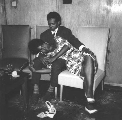 untitled, jean depara, circa 1950-1956