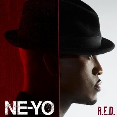 Ne-Yo - Dont Make Em Like You (Feat. Wiz Khalifa)