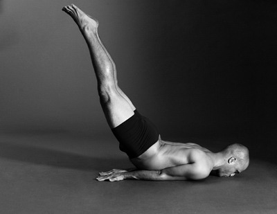 Locus pose, this is one of my bikram yoga goals, I must say its the hardest of them all