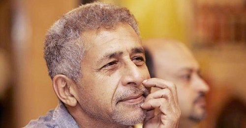 Shahs to perform in city The irresistible Naseeruddin Shah and Ismat Chughtai will soon be getting together in Lahore to paya two-evening tribute to Faiz Ahmed Faiz, organised by the Faiz Foundation. At Alhamra Centre on Dec 1, Mr Shah will be joined by his wife, Ratna Pathak Shah, and their daughter Hiba Shah to present a medley of three short plays based on Ismat Chughtai's short stories. It will be followed by a similar composition of another set of plays based on the stories by the famous writer the following evening. (Complete news)  Follow us on Facebook | Twitter or Submit something or Just Ask!