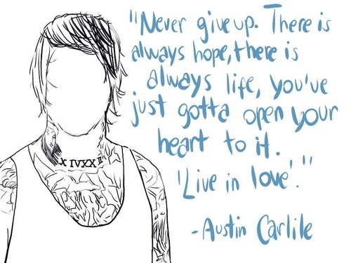 austin-alex-andy-carlile:  ofni love him seriously <3
