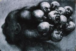 necroluste:  Paul Rumsey.