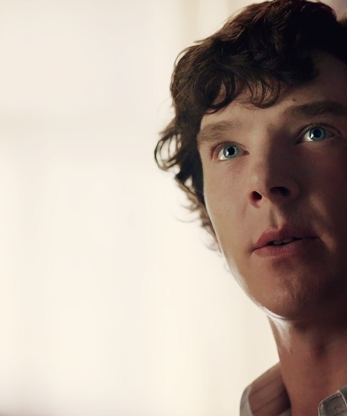 cumberseedybatch:  ololomess:  Benedict.  Perfect.