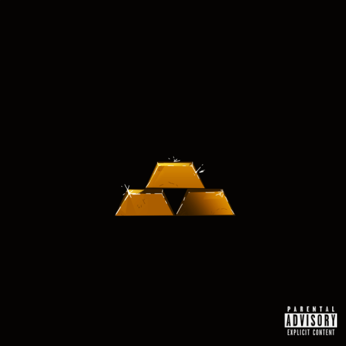 "MTown links up with Ramel Shakur to finally drop the ""Pyramids Vol.1 : Gold"" [EP] Cover illustrated by: BonafidexDopeness Project prodced by: Sxmplelife Click here for Download Link (Original Link) (Click Image to believe , In Fang We Trust) TWITTER.COM/MTOWNMP TWITTER.COM/SXMPLELIFE FUCKANAME.COM/PYRAMIDS TWITTER.COM/RAMELSHAKUR INFANGWETRUST.COM/PYRAMIDS"