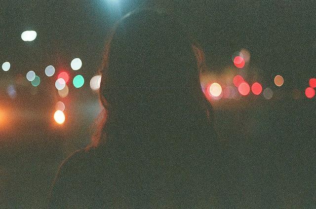 almostlikeadream:  untitled by lizziestrupat on Flickr.