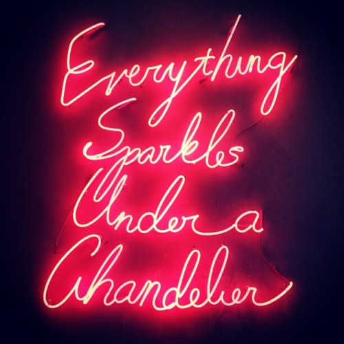 chandeliercreative:  a belated thanks for the shout-out @evachen212
