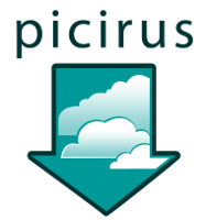 All your photos and files, right at home. Picirus is an always-on appliance that maintains a local copy of all of your online stuff. It backs up your Facebook, Dropbox, Flickr, Gmail, and more… It's like an insurance policy for your online valuables.   A project by my friend Tim Morgan, and winner of Tulsa's Startup Weekend 2012.  You can vote for it in the Global Startup Battle here, and promote it on Hacker News here.