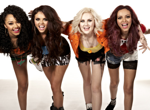 littlemix-news:  New picture for We Love Pop