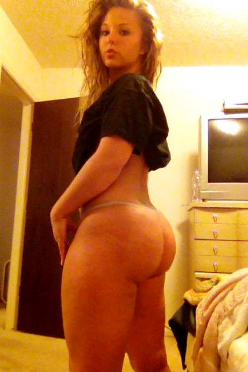 pawg:  The PAWG Matrix Has You.