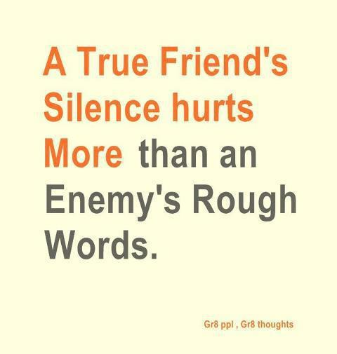 Inspiring Quotes About Friendship Enchanting Inspiring Quotes 4 U