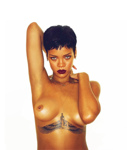 trash-magic:  UNAPOLOGETIC