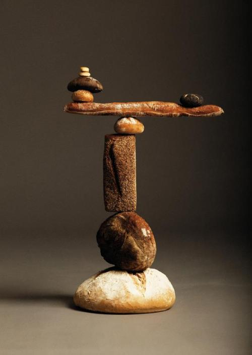pavanladkani:  Life…is a great balancing act…