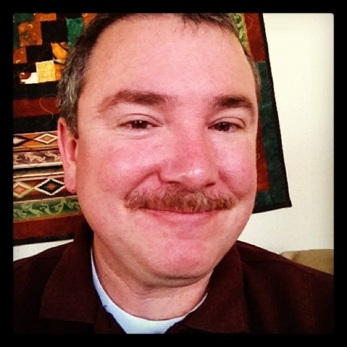 Week 3 - Movember. I'm thankful for all my donors. Together we've raised $205 so far. http://mobro.co/thomasgallagher