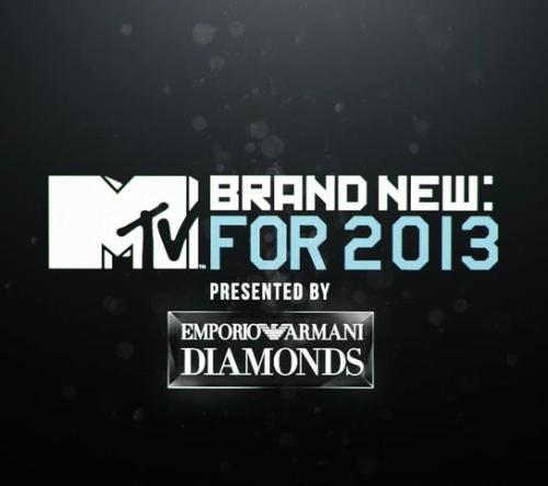Want to win tickets to see FRESH/LIVE headline MTV Brand New For 2013 at The Forum (London) on Wednesday 28th November 2012? TO WIN, JUST ANSWER THE FOLLOWING QUESTION: What's the title of DJ Fresh's new album? Email your answer to win@ministryofsound.com along with your full name, email address and post code before midnight on Sunday 25th November 2012 for the chance to win a pair of tickets. Good luck!  Click here to read the Terms & Conditions.
