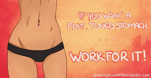 motiveweight:  Work for it!