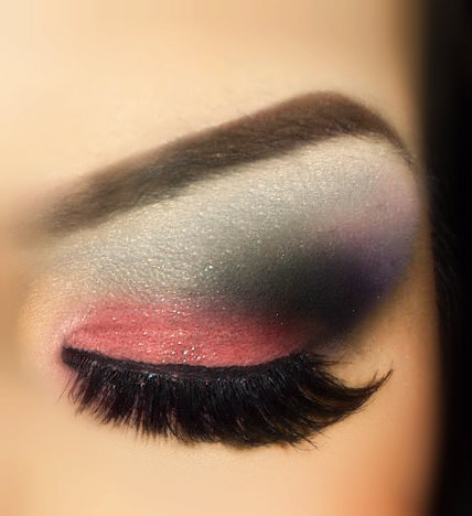 makeupftw:  http://www.facebook.com/pages/Preankas-Makeup/139234175684?ref=hl