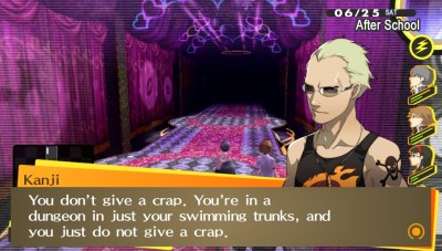 Reason eight million four I love Kanji