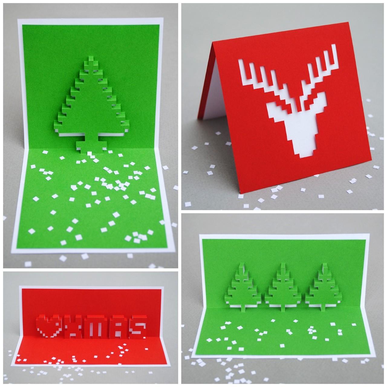 diy gift blog by truebluemeandyou. Black Bedroom Furniture Sets. Home Design Ideas
