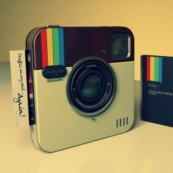 photography hipster camera picture instagram
