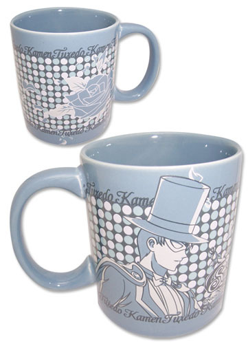 Has this mug come out yet?? I want  it! No I need it!!