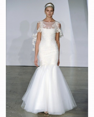 weddingdressesgalore:  Marchesa