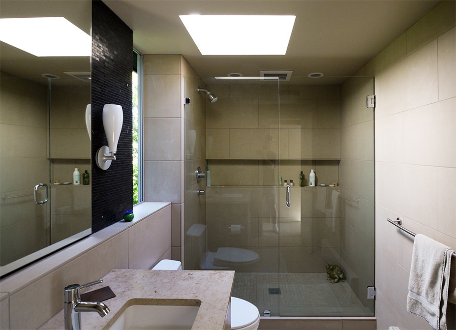 laurelhurst | bath ~ erich remash architect