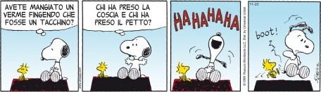 (via Peanuts 2012 novembre 23 | Il Post)