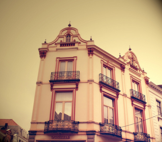 sweetheaartxo:  Casa de muñecas by RozeMeisje {Vinantic Photography} on Flickr.