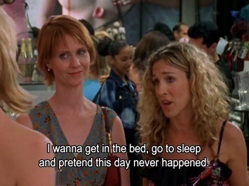 chanel-smokes:  me everyday