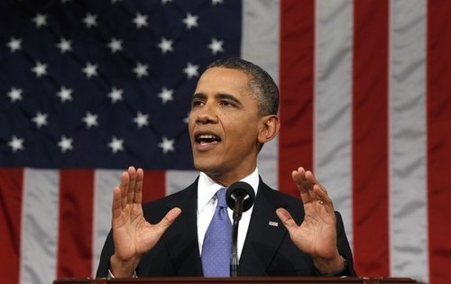 Obama Small Business Policies: Tax Reforms and Increased Investments