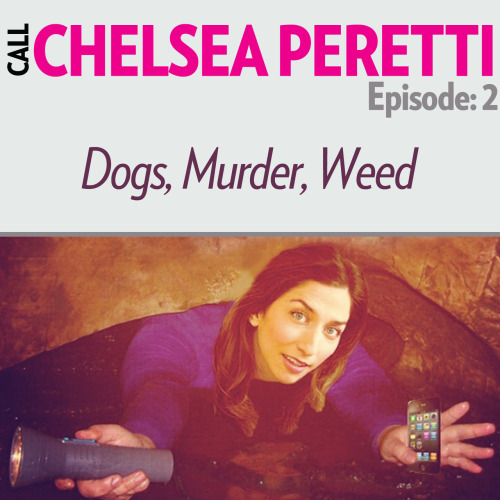 http://feralaudio.com/2-dogs-murder-weed/ In this groundbreaking 2nd episode American comedic legend Chelsea Peretti premieres a new sound effect and tackles a roving series of topics with her saintlike call-in guests: a dude who squandered his minor league baseball fortune on sush, a gay murderer in Orlando, a medical professional describing an acid overdose, a dude who works at Ruby Tuesdays, and more!