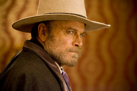 Happy Birthday Franco Nero!