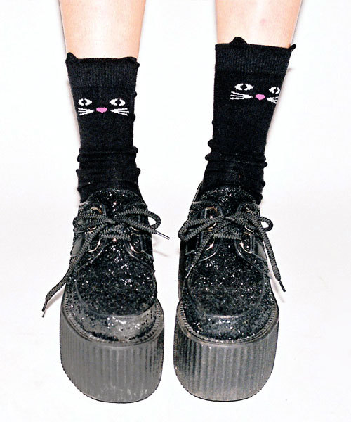 lazyoaf:  Here kitty kitty.